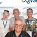 Congrès 2018 à Montpellier, sortie Cité de Carcassonne