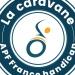 """Mai 2019, la Caravane """"En route pour nos droits""""."""