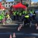 Sécurité routière-Castelnaudary-19/10/2016