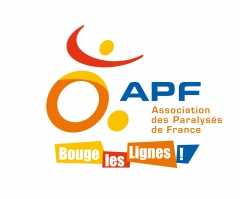 apf aude,dd11,délégation départementale apf de l'aude,conseil d'administration,élections,résultats