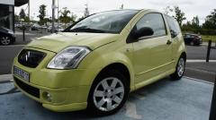 apf aude,dd11,délégation départementale apf de l'aude,voiture adaptée à vendre,vente