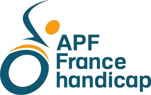 apf aude,dd11,délégation départementale apf de l'aude,droit des personnes,handicap,handicap moteur