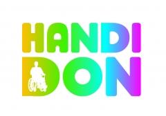 apf france handicap aude, apf aude, dd11, délégation départementale apf france handicap de l'aude, handidon