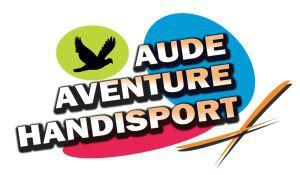 handisport,handicap,aude,programme 2016,calendrier 2016