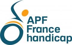 apf,handicap moteur,handisport,adhésion,cotisation,partenariat,dd11,délégation départementale apf de l'aude