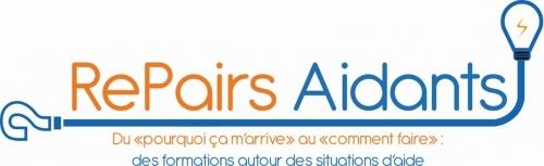 apf france handicap aude,dd11,délégation départementale apf france handicap de l'aude,aidants familiaux,handicap