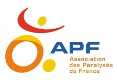 apf, handicap moteur, handisport, adhésion, cotisation, partenariat, dd11, délégation départementale apf de l'aude