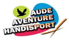 apf aude, dd11, handisport aude, programme 2017