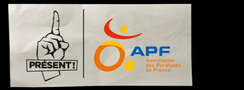 apf aude,dd11,délégation départementale apf de l'aude,handicap moteur
