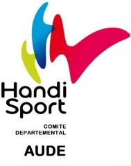 handisport, handicap, aude, programme 2016, calendrier 2016